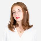 PR-менеджер Cosmotheca Виктория Аракелян о беге и любимой косметике
