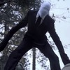 Вышел трейлер документального триллера о Слендермене