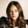В США выходит закон о защите моделей-подростков