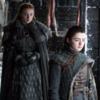Семейные тайны Старков в тизере финального сезона «Игры престолов»