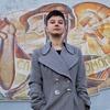 ЕСПЧ предложил России и художнице Юлии Цветковой заключить мировое соглашение