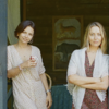 Cocos Moscow выпустили коллекцию летних платьев