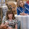 Netflix продлил сериал «Мёртв для меня»  на второй сезон