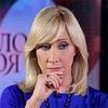 Юлия Цветкова и Оксана Пушкина вошли в список самых влиятельных женщин BBC