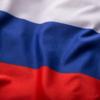 Российским властям запретили отказывать в проведении митингов