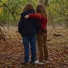 Селин Сьямма показала трейлер своего нового фильма «Petite Maman»