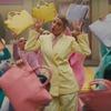Сказочные интерьеры и Брендон Ури в клипе Тейлор Свифт «Me!»