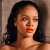 Рианна рассказала, что выпустит новый альбом в 2019 году
