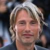 Мадс Миккельсен может заменить Джонни Деппа в новых «Фантастических тварях»