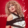 Рошин Мёрфи анонсировала новый альбом «Róisín Machine»