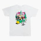 Протестные футболки  в поддержку «ОВД-Инфо»
