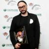 Кирилл Серебренников получил две премии на «Золотой маске»
