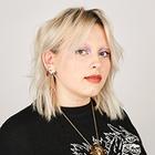Визажист Мару Ловэ  о любимой косметике