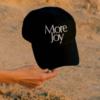 Кристофер Кейн выпустил летнюю капсулу More Joy