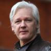 Джулиан Ассанж арестован полицией Лондона