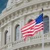 Сенат США всё-таки проголосовал за судью Кавано