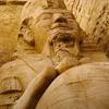Вышел первый трейлер фильма «Смерть на Ниле»