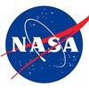 NASA заплатит $18 тысяч за 70 дней в постели