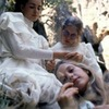 В Австралии снимут сериал «Пикник у Висячей скалы»