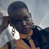 Zara представила лукбук осенне-зимней коллекции