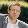 Рабочая группа «Яблока» подтвердила расследование «Холода» о харассменте Александра Кобринского