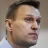 Алексей Навальный написал, что у него температура и кашель, а в колонии три случая туберкулёза