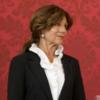 Бригитте Бирляйн —  первая женщина на посту канцлера Австрии