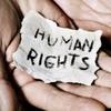 Минюст требует ликвидировать движение «За права человека»