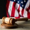 Мария Бутина признала вину в сговоре против США в интересах России