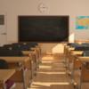 В Воронежской области учитель прижёг спину ребёнка утюгом