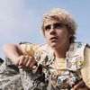 HBO показал постеры сериала «Мы те, кто мы есть» Луки Гуаданьино