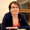 Совет депутатов проголосовал за лишение Юлии Галяминой полномочий