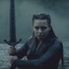 Вышел трейлер сериала «Проклятая», переосмысляющего легенду о короле Артуре