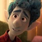 В мультфильме Disney  и Pixar впервые появится ЛГБТ-персонаж