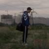 Наадя выпустила клип на песню «Сломаны»