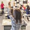 Протоиерей Смирнов заявил о важности учить девочек «быть мамами»