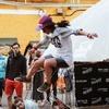 Катю Шенгелию номинировали на премию для скейтбордисток