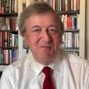 Стивен Фрай поддержал протестующих в Беларуси