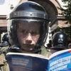 Власти отказались согласовать пикеты в Москве 3 августа