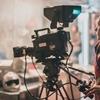 Британские режиссёры составили правила, как снимать сцены секса