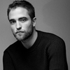 Роберт Паттинсон стал лицом Dior Homme