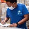 Сотрудников ВОЗ обвинили в сексуализированном насилии во время миссии по борьбе с Эболой
