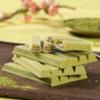 В России появится Kit Kat с зелёным чаем маття