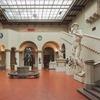 Художницы раскритиковали выставку в Пушкинском музее за дискриминацию женщин