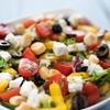 Новые данные: средиземноморская диета уменьшает риск депрессии