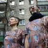 Художники запустили проект #МыНесносны против сноса пятиэтажек