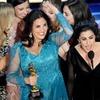 Документальный фильм о менструации получил «Оскар»