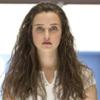 Netflix вырезал сцену самоубийства из сериала «13 причин почему»