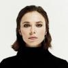 Нина Кравиц будет сотрудничать с YSL Beauty