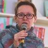 Гузель Яхина станет автором «Тотального диктанта — 2018»